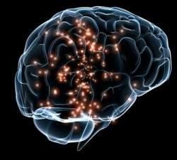 DARPA намерено потратить 70 миллионов на мозговой имплантат для душевнобольных солдат