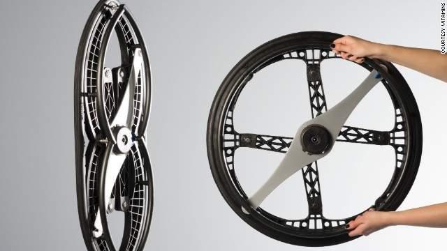 131007180904-foldable-wheel-vitamins-horizontal-gallery