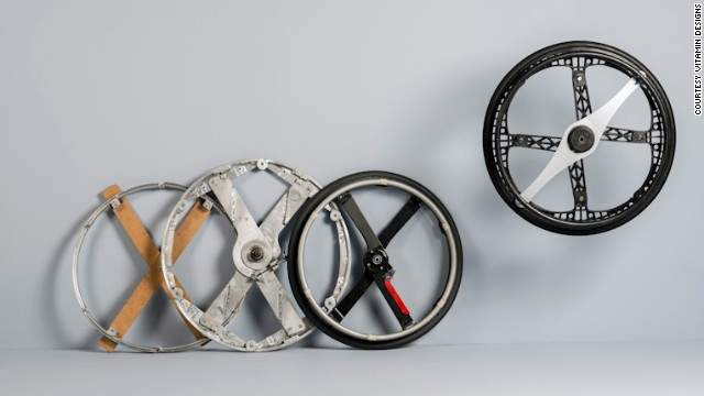 131121105951-foldable-wheel-vitamins-2-horizontal-gallery