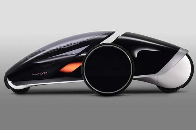 420895_5935_big_2013-Toyota-FV2-concept-7