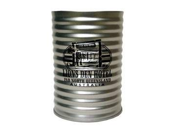 lions-den-stubby-holder-corrugated-tin-580x435