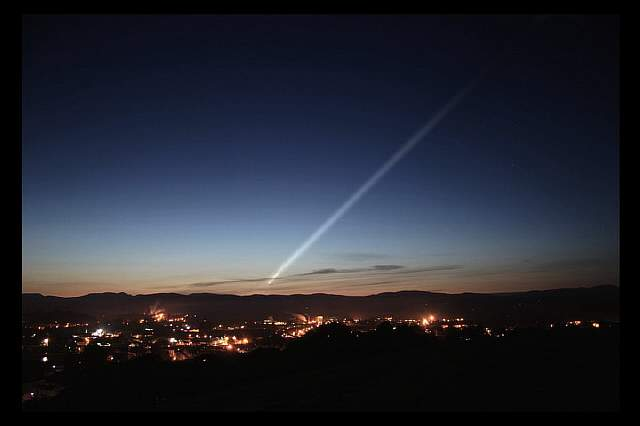 mid-dec-ison-morning