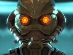 robot-soldier-final-fantasy-helmet-free-113736