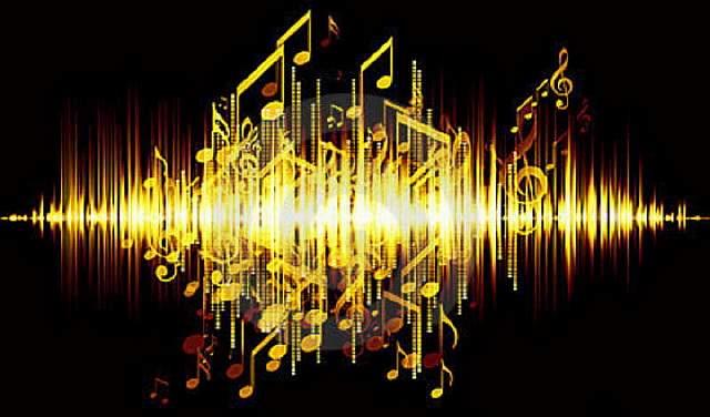 sound-wave-23354095