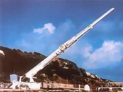 supercanon4553