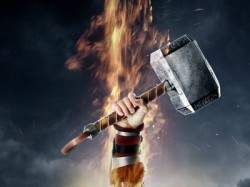 thor-movie-hammer