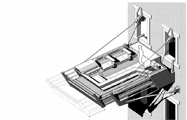 3022300-slide-750-building-04