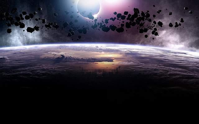 Space_Debris_falling_asteroid_017075_