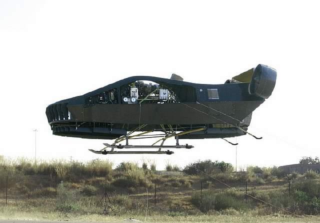 air-mule-004