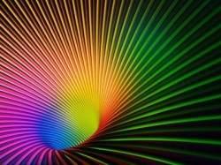 Забудьте про Большой Взрыв: Теория «радужной» гравитации утверждает, что наша Вселенная не имеет начала и существует вечно