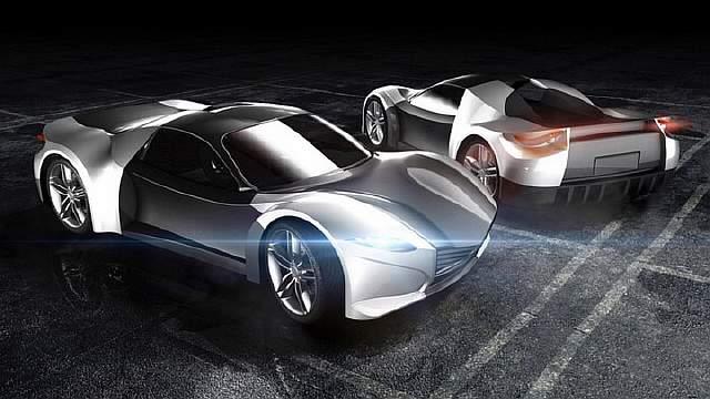 dubuc-super-light-car-tomahawk-kit-car_100449030_l