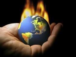 earthfire3