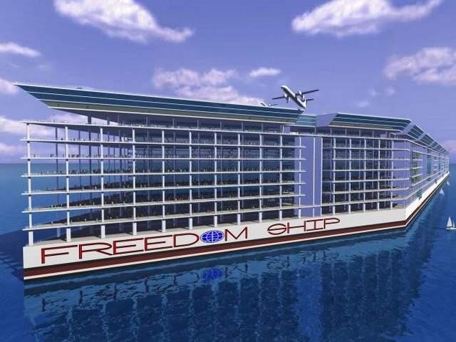floating-island-ship