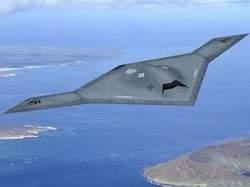 rq180-spy-drone-428x285-ts412