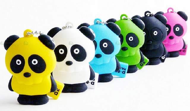 solidalliance-cute-panda-flash-drive