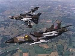 AIR_Tornado_GR4s_lg