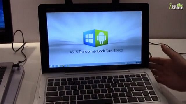 ASUS_Transformer_Book_Duet_TD300_screenshot_CES-630x354