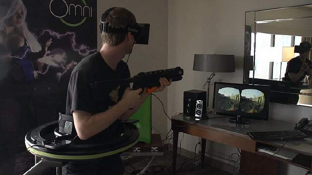 Virtuix-Omni-_-Oculus-Test-Drive-Linus-_-Slick-Virtual-Reality-Virgins.mp4_snapshot_04.27_2013.06.04_10.59.07