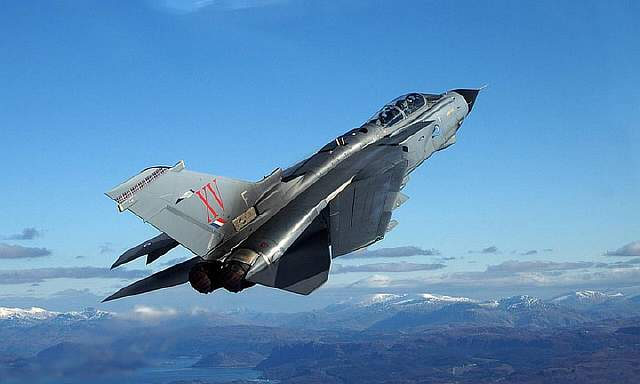 big-10-384-1389003553_air_tornado_gr4_clean_5_oc_lg