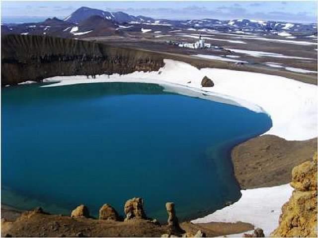 geothermal_2