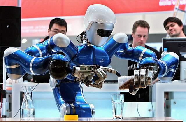 robots-justin