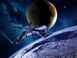 satellite_00423020