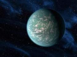 1108-super-earth-Kepler-22b_full_600