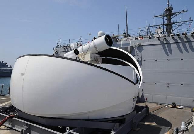 2dc572e0-9805-11e3-b22c-f79caa626d1b_navy_laser