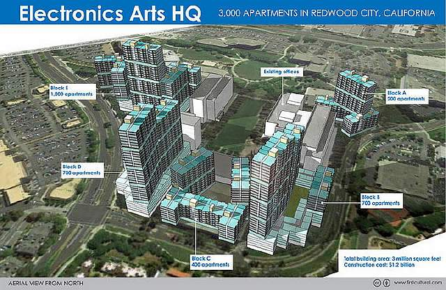 3026312-slide-selectronic-arts-hq-with-3000-apartments-aerial