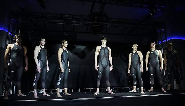Amanda+Beard+Kate+Ziegler+Speedo+Swimsuit+tjlGTk14bUWx