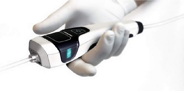 Diagnostic-Camera-future-medicine-device-Studio-Lama-01