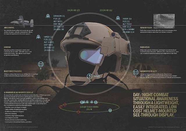 Q-Warrior-Infographic