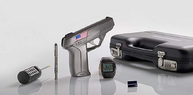 SMARTGUN_SET_2_6544