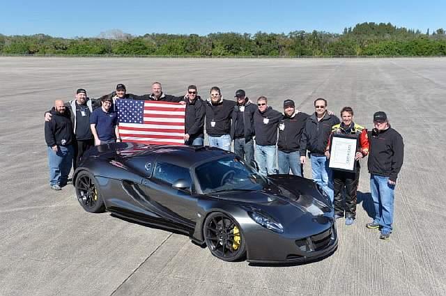 http://gearmix.ru/wp-content/uploads/2014/02/Venom-GT-270.4-mph-KSC-21-660x439.jpg