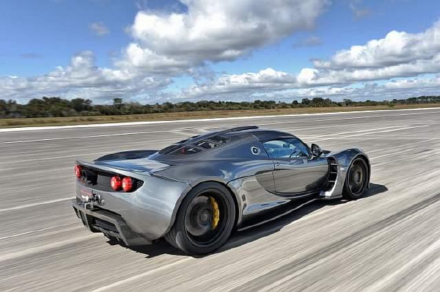 http://gearmix.ru/wp-content/uploads/2014/02/Venom-GT-270.4-mph-KSC-6-660x439.jpg