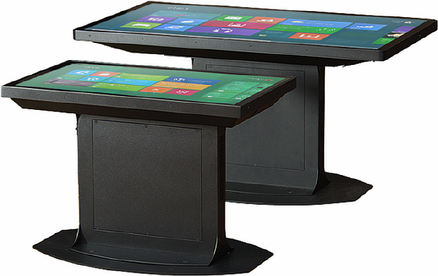 bg_greater_sum_two_coffee_tables