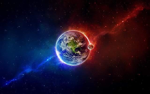 cold_universe-1680x1050