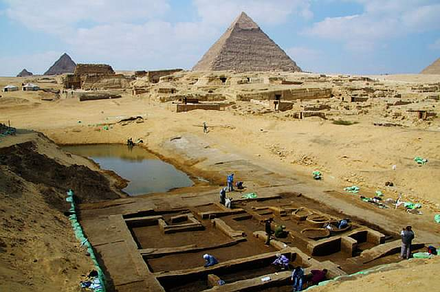giza-discoveries-1.jpg1390000416