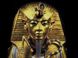 tumblr_static_world-gold-egypt-pharaoh-coffin-sarcophagus-hd-wallpapers