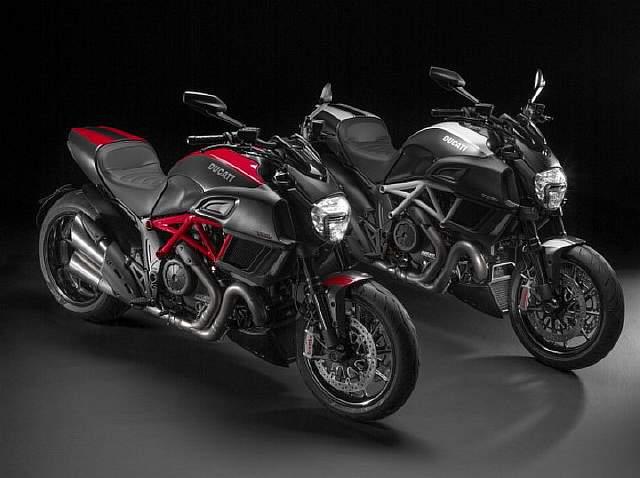 Ducati-Diavel-660x494