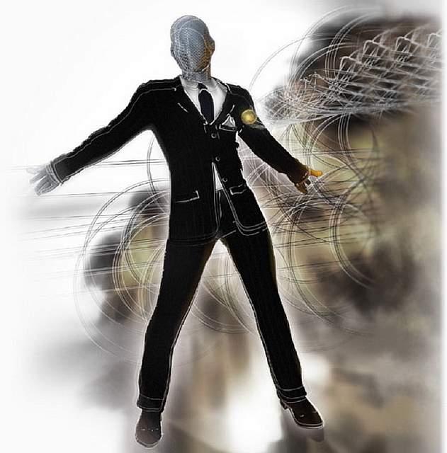 Вестник нищеброда.  Самый дорогой в мире английский костюм, изготовленный на заказ