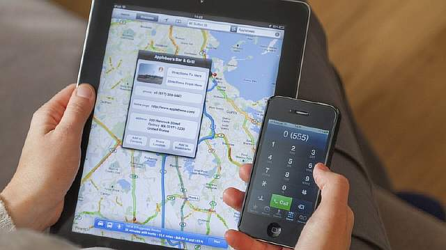 geolocation-apps-you-need
