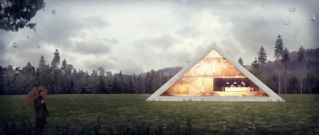 pyramid-house_02-940x399