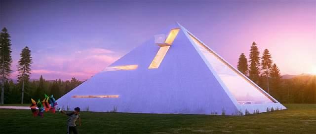 pyramid-house_04-940x400