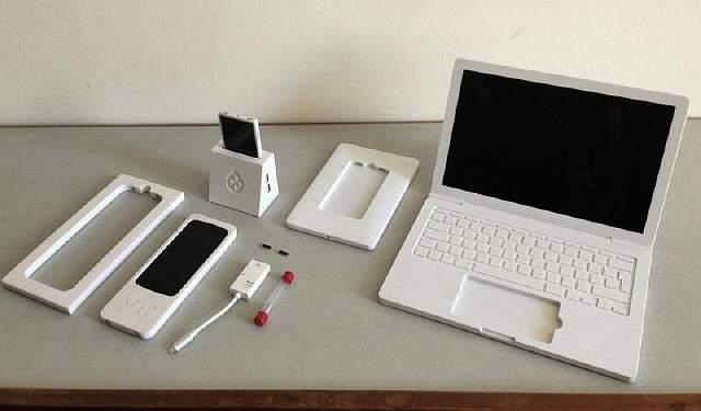 seed-phone-concept-prototype