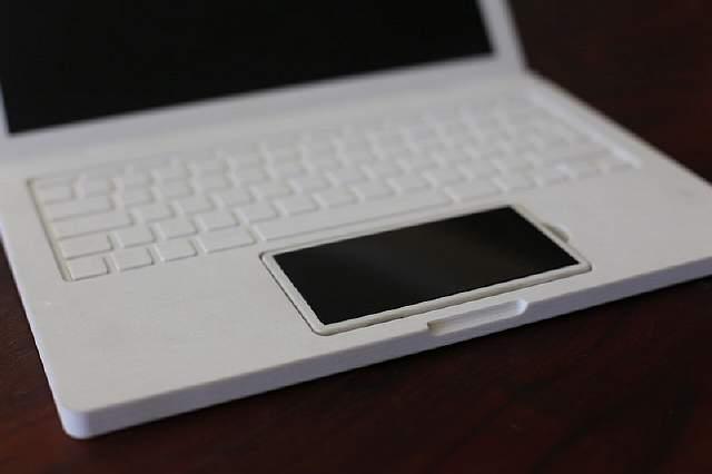 seed-phone-laptop
