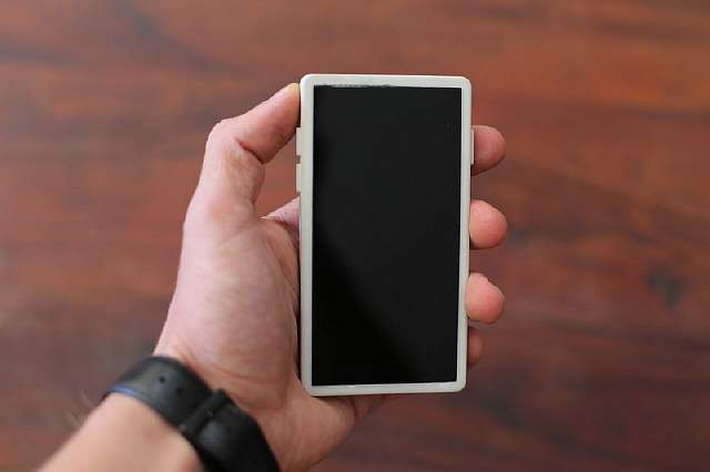 seed-phone-prototype