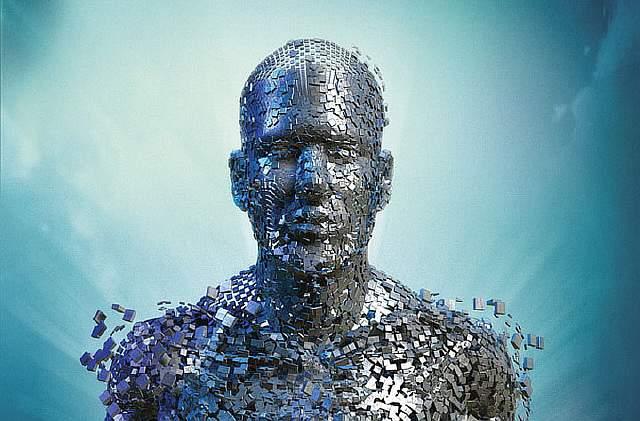 shape_shifting_robots_new_scientist
