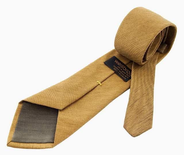 tie-back