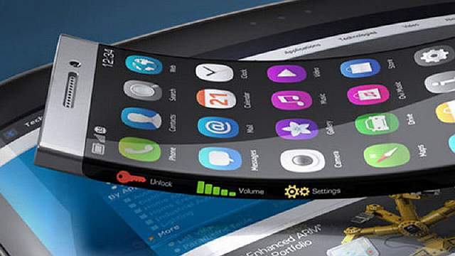LG-Plans-to-Launch-Flexible-Phone-Display-Soon